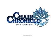 chainchronicle_logo.jpg